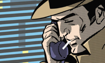What to Expect When You Call a Private Investigator: