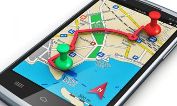 Is GPS Tracking Legal?